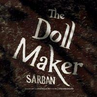Doll Maker - John William Wall - audiobook