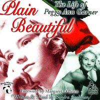 Plain Beautiful - Sandra Grabman - audiobook