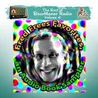 Fred Frees Favorites: An Audiobook Sampler - Joe Bevilacqua - audiobook