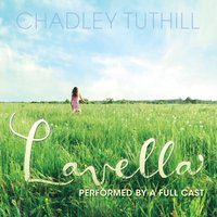 Lavella - Chadley Tuthill - audiobook