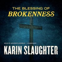 Blessing of Brokenness