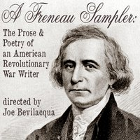 Freneau Sampler - Joe Bevilacqua - audiobook