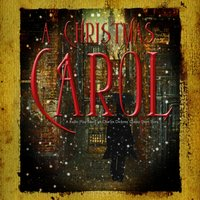 Christmas Carol - Shane Salk - audiobook