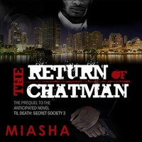 Return of Chatman