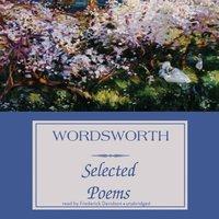 Wordsworth - William Wordsworth - audiobook