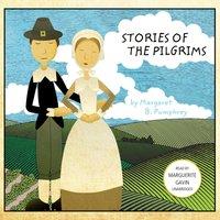 Stories of the Pilgrims - Margaret B. Pumphrey - audiobook