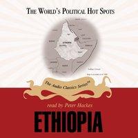 Ethiopia - Wendy McElroy - audiobook