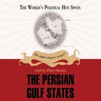 Persian Gulf States - Joseph Stromberg - audiobook