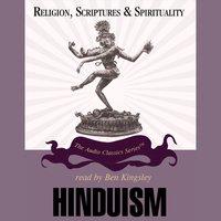 Hinduism - Dr. Gregory Kozlowski - audiobook