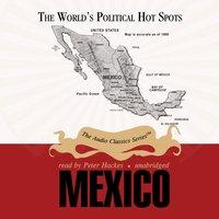Mexico - Joseph Stromberg - audiobook