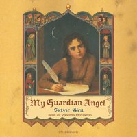 My Guardian Angel - Sylvie Weil - audiobook