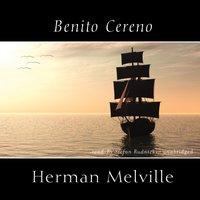 Benito Cereno - Herman Melville - audiobook