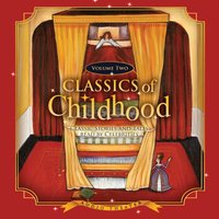 Classics of Childhood, Vol. 2 - various authors - audiobook
