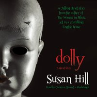 Dolly - Susan Hill - audiobook