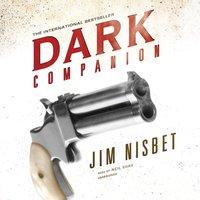 Dark Companion - Jim Nisbet - audiobook