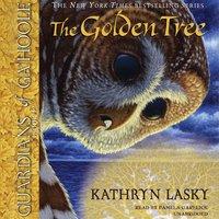 Golden Tree - Kathryn Lasky - audiobook
