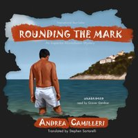 Rounding the Mark - Andrea Camilleri - audiobook