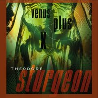Venus Plus X - Theodore Sturgeon - audiobook