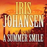 Summer Smile - Iris Johansen - audiobook