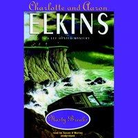 Nasty Breaks - Charlotte Elkins - audiobook