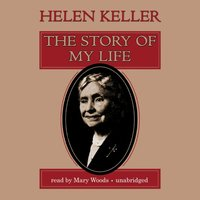 Story of My Life - Helen Keller - audiobook