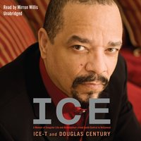 Ice - Douglas Century - audiobook