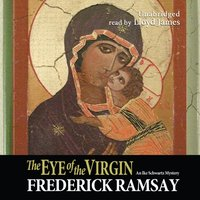 Eye of the Virgin - Frederick Ramsay - audiobook
