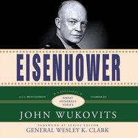 Eisenhower - John Wukovits - audiobook