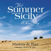 That Summer in Sicily