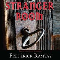Stranger Room - Frederick Ramsay - audiobook