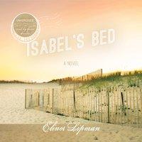 Isabel's Bed - Elinor Lipman - audiobook
