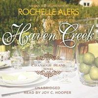 Haven Creek - Rochelle Alers - audiobook