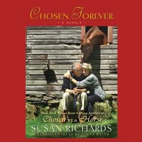 Chosen Forever - Susan Richards - audiobook