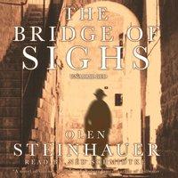 Bridge of Sighs - Olen Steinhauer - audiobook