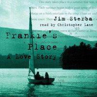 Frankie's Place - Jim Sterba - audiobook