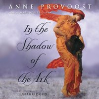 In the Shadow of the Ark - Anne Provoost - audiobook