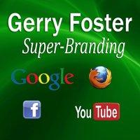 Superbranding - Opracowanie zbiorowe - audiobook