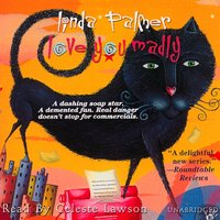 Love You Madly - Linda Palmer - audiobook