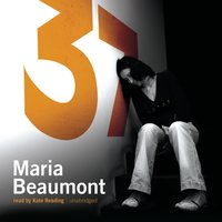 37 - Maria Beaumont - audiobook