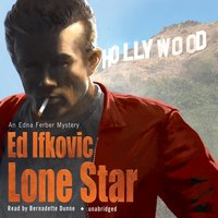 Lone Star - Ed Ifkovic - audiobook