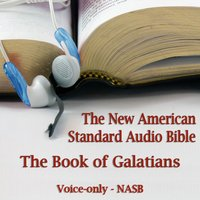 Book of Galatians