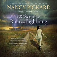 Scent of Rain and Lightning - Nancy Pickard - audiobook
