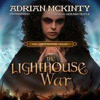 Lighthouse War