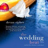 Wedding Beat - Devan Sipher - audiobook
