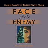 Face of the Enemy - Joanne Dobson - audiobook