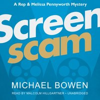 Screenscam