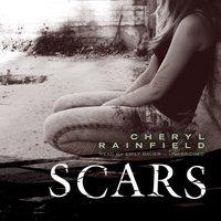 Scars - Cheryl Rainfield - audiobook