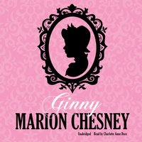 Ginny - M. C. Beaton writing as Marion Chesney - audiobook
