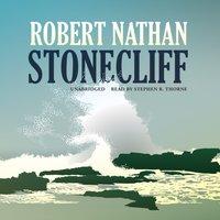 Stonecliff - Robert Nathan - audiobook