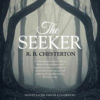 Seeker - R. B. Chesterton - audiobook